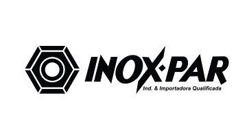 Inox Par