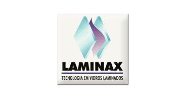 Laminax