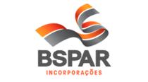 BSPAR Incorporações