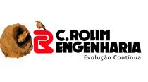 C. Rolim Engenharia