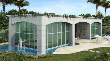 Edifício Mansão Macêdo