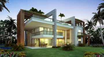 Condominio Aquiraz Riviera